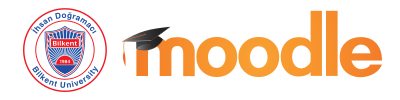 English Language Preparatory Program 2019-2020 Moodle Service